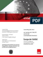 Einladungskarte_Europatag