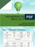 2.1 Product Development Process