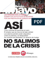 manifiesto 1º de mayo 2015.pdf