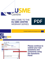 EU SME Centre Webinar - How to successfully import cosmetics onto the Chinese market.pdf
