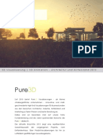 Pure3D_Visualisierung-2013