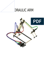 Hydraulic-Arm-Project (1).docx
