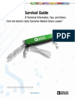 JESD204B-Survival-Guide.pdf