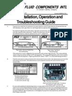 GF90-Guide-(06EN003319_)_2
