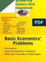 Basic-Economics-Problems.pptx