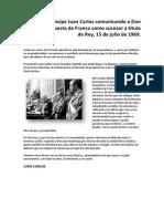 designacion.pdf