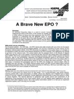 15-04-28 SUEPO Flyer Brave New EPO