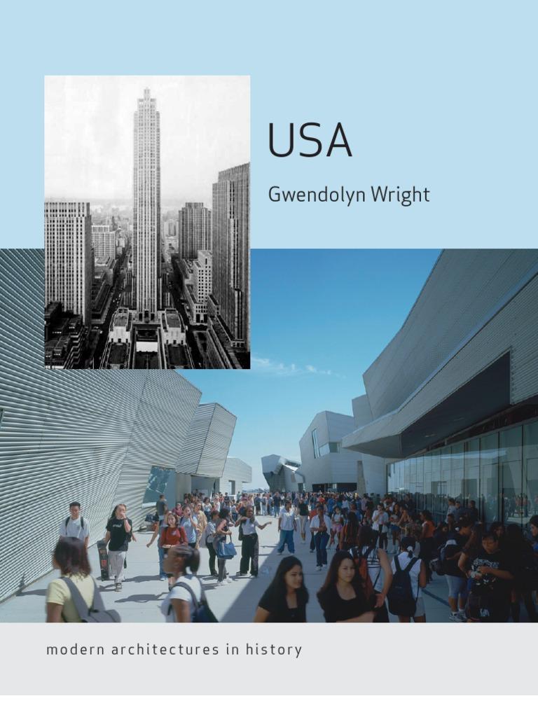 kreative moderne wohnung interieur donovan hill, modern architec history | architect | modernism, Design ideen