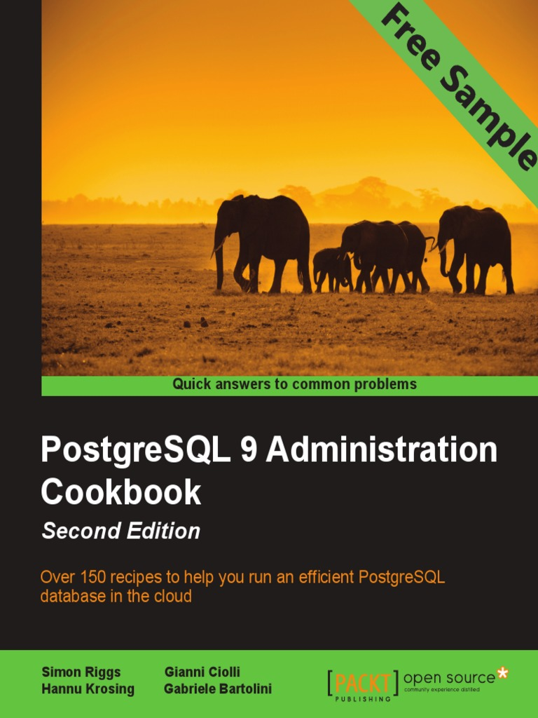 Download postgresql 9. 0 reference manual volume 2: programming.