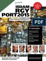 Brochure Rotterdam Energy Port 2015.pdf