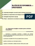 15.  EGT cap 14