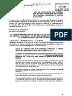 PROYECTO LEY CONTRA USURA.pdf