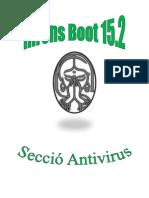 Hirens Seccio Av