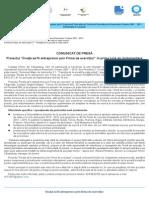 Comunicat Proiect Invata 18.25x26.5