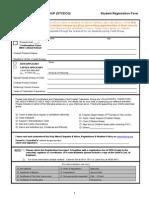 registration2015-16