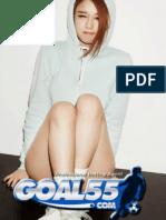 Judi Domino Q Kick Online