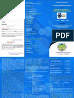 e-TIME Brochure.pdf