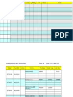 Copy of Insertion Data and Tackle Plan (1)