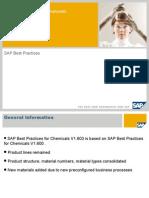 BP CH Production Model En