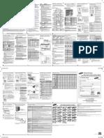 Manual do Usuário Smart Inverter