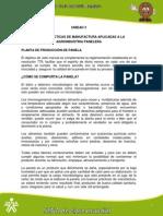 2. BPM EN PRODUCCION PANELERA.pdf