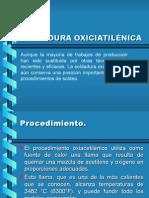 SOLDADURA OXICIATILÉNICA.ppt