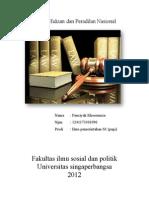 tugas+makalah+hukum