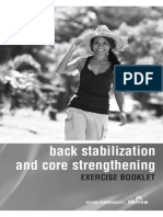 Spine Lumbar Back Stabilization and Core Strengthening_tcm28-181048