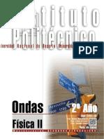 7201-15 Fisica Ondas