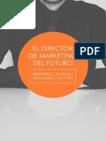 Director Market in Futuro