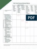 filename-1 (26).pdf