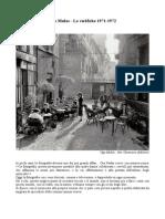 UgoMulasVerifiche.pdf