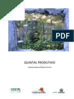 CARTILHA-QUINTAL-PRODUTIVO-FORMATADA.pdf