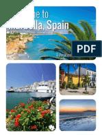Marbella Insider Guide