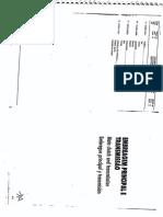 09-EMBREAGEM PRINCIPAL E TRASMISSAO.pdf