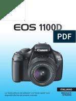 EOS_1100D_Instruction_Manual_IT.pdf