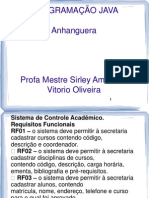 Aula AnaliseOO2015 Requisitos