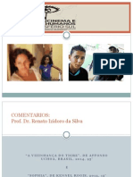 Mostra Cinema e Direitos Humanos_Comentários_30.03.15.pptx