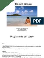 2014_Fotografia_Digitale.pdf