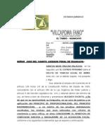 ALEGATO DE PAUCAR PALACIOS, SANTOS II.docx