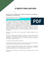 EDUCAR LA MENTE PARA SER MÁS FELIZ.docx