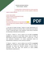 Prova_bacharel_20141.pdf