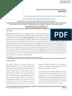 3 SHAKYA KARUNA L et al.pdf