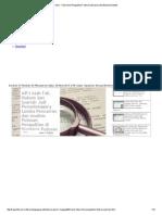 Opini _ Tata Kelola Pengadilan Federal Australia (oleh Binziad Khadafi).pdf