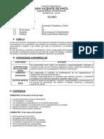 FCC civica.pdf