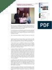 Ayuntamiento de Toledo 21-04-2015