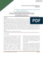 13 TRINAIN KUMAR CHAKRAVERTI et al.pdf