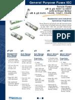 FR14GG50V40.pdf