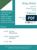 Invito_5_MAGGIO.pdf