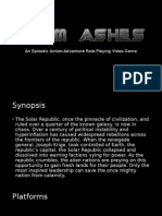 from ashes 3